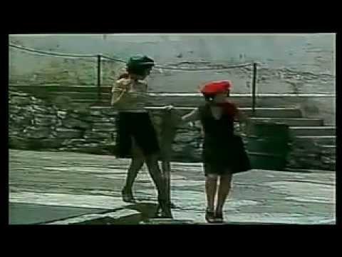 El Chapulín Colorado *Interrumpiendo la Filmación* 1978