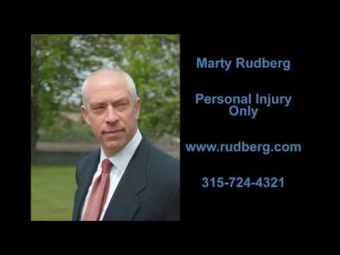 Personal Injury Attorney Utica NY
