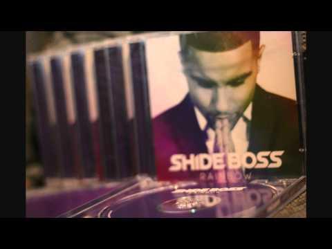Shide Boss - Ni Sohniye Instrumental