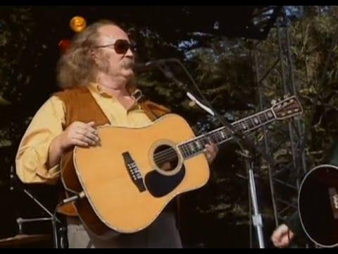 Crosby, Stills, Nash & Young - Full Concert - 11/03/91