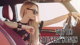 Download Lagu TOP 100 NEW COUNTRY - BEST COUNTRY SONGS OF 2018 - COUNTRY MUSIC 2018 Gratis STAFABAND