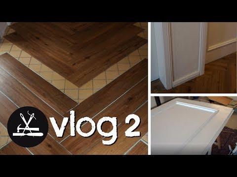 Küchen Türen Erneuern - türen renovieren - türen lackieren und streichen