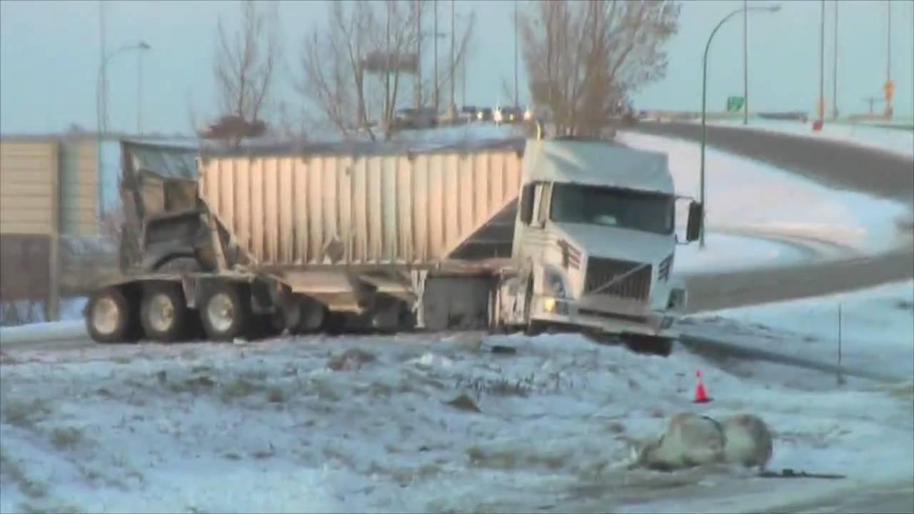 Motor Vehicle Accident Investigation Using Draganflyer Uav