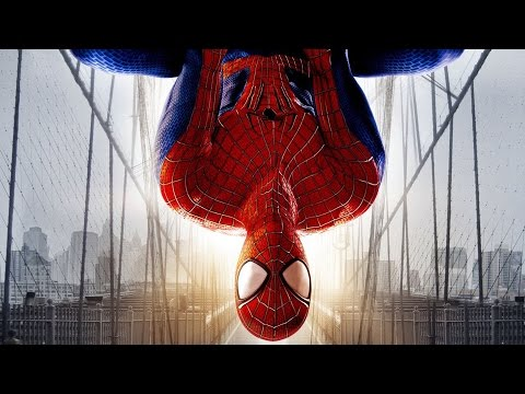 ► The Amazing Spider-Man 2 - The Movie | All Cutscenes (Full Walkthrough HD) streaming vf