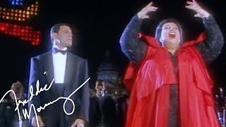 Watch Freddie Mercury The Golden Boy video