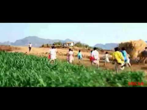 Youtube   Badey Dilwala    Full  Song Promo  Hd   Tees Maar Khan 2010  Hd    Akshay Kumar & Katrina video