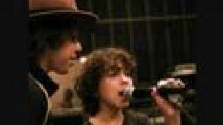 Watch Naked Brothers Band Changing video