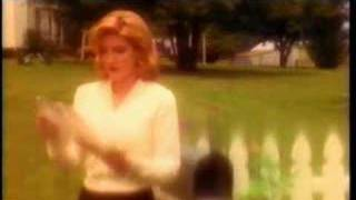 Crystal Bernard - Have We Forgotten What Love Is