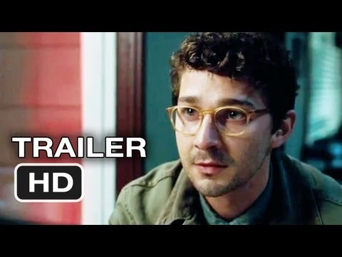 The Company You Keep TRAILER (2012) – Robert Redford, Shia LaBeouf Movie HD