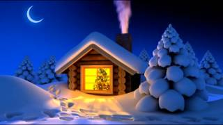 """Popular Christmas Songs"": Christmas carols, free online xmas music for holidays 2017"