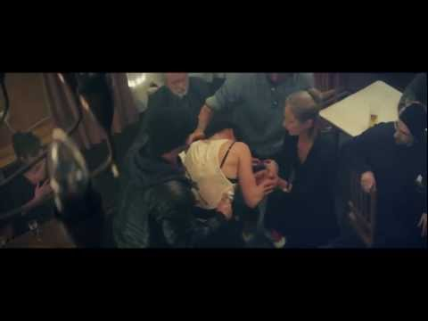 BLUMENTOPF 2012 - Rosi ft. Günther Sigl (Official Video)