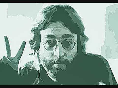 JOHN LENNON -ONLY YOU