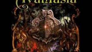 Watch Avantasia Neverland video