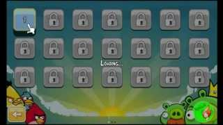 Descargar Angry Birds Classic v2.0 - YouTube