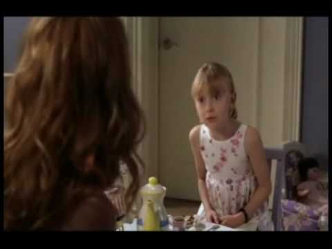 Dakota Fanning: Uptown Girls