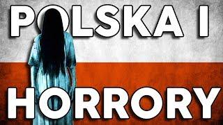 Polskie akcenty w kinie grozy [32]