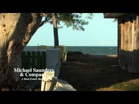 Bayshore Gardens - Bradenton, FL Neighborhood Video