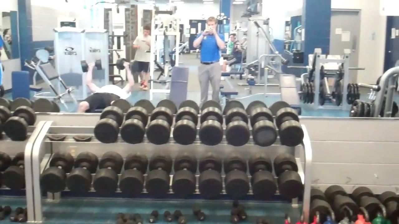 Aquatic Center Aquatic Center Buffalo Ny