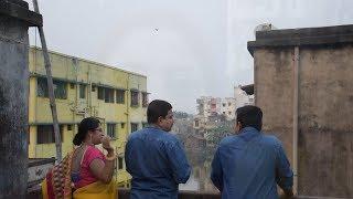 Ei Sunday te ki moja korlam family r sathe | Bengali Family Life Style Vlog | Day with Ousumi