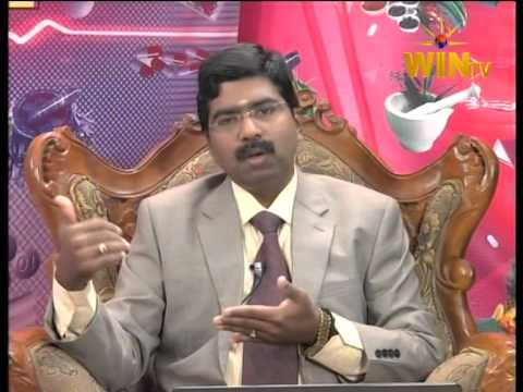 Infertility Specialist Chennai. IVF Consultants India. Reproductive Specialist TamilNadu- ARC Centre