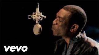 Youssou Ndour - Marley