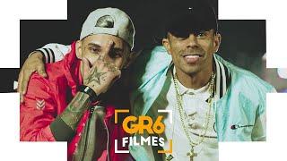 MC Léo da Baixada e MC Neguinho do Kaxeta - Marcha e Vrau (GR6 Filmes) Djay W