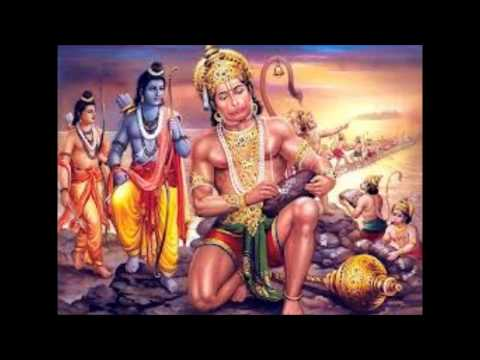 Ramayan Chaupai