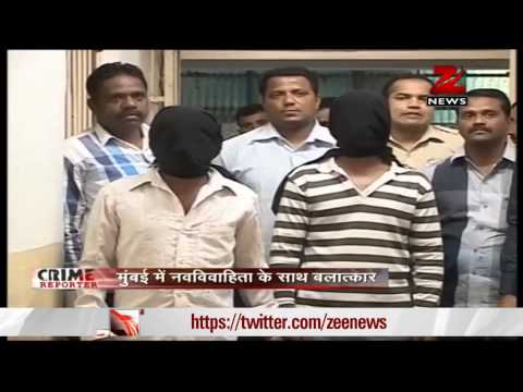 Father Arrested For Raping Daughter video