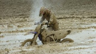 Fail Compilation Motocross !!!