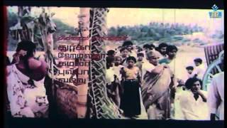Aayusu Nooru Movie - Best Song