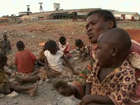 Celebrating World Day Against Child Labor | UNICEF