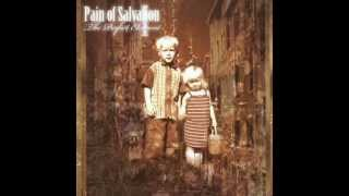 Watch Pain Of Salvation Falling video
