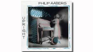 Philip Aaberg Why