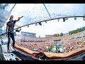 Ummet Ozcan | Tomorrowland Belgium 2018