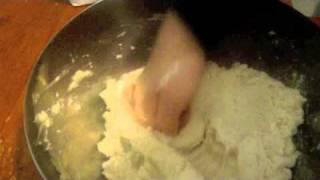 Como Preparar Masa De Maiz Base Para Tortillas Y Muchos Platillos Mas