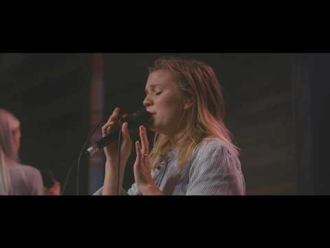 Free Download bethel-church-our-father mp3