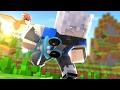 download Minecraft POKEMON XY #1 DEVORADOR DE POKEMON ‹ Sky ›