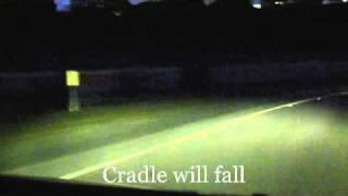 Watch Melissa Etheridge Breakdown video