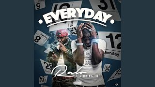 Everyday (feat. YFN Lucci)