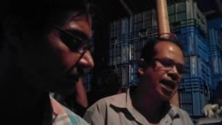 Bangla kobita (বাংলা কবিতা) উদ্যত্ত যৌবন by Ashok boshak।।