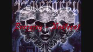 Watch Evergrey Nosferatu video