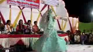 COMEDY KING 'Pukhraj Nadser' Live 2015   Marwar Junction Live   Rajasthani Comedy low