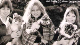 Watch Pussycat Ein Altes Lied video