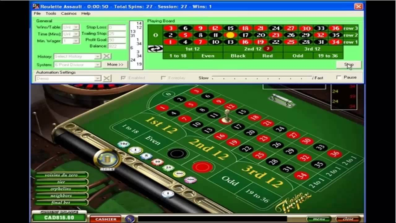 Poker online deposit