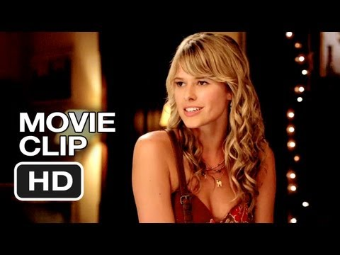 21 And Over Movie CLIP - A Real Straight Arrow (2013) - Miles Teller, Justin Chon Comedy HD