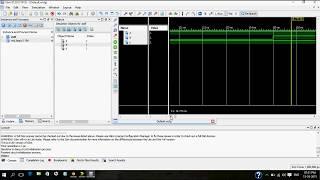 How To Create First Xilinx FPGA Project?   Xilinx FPGA Programming Tutorials