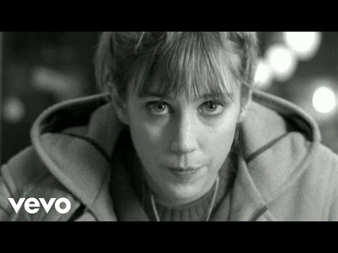 Beth Orton - Touch Me With Your Love