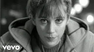 Watch Beth Orton Touch Me With Your Love video