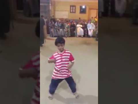 اجمل رقص في الدنيا thumbnail