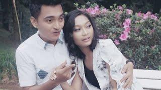 download lagu Andien Tyas - Cinta Pertama gratis